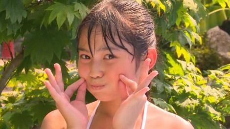 arai_h_natushojo_00124.jpg