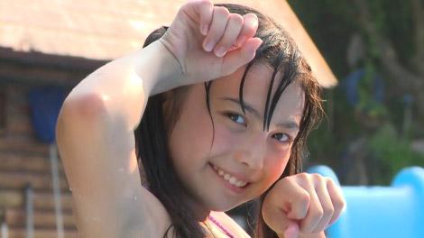 arai_h_natushojo_00129.jpg