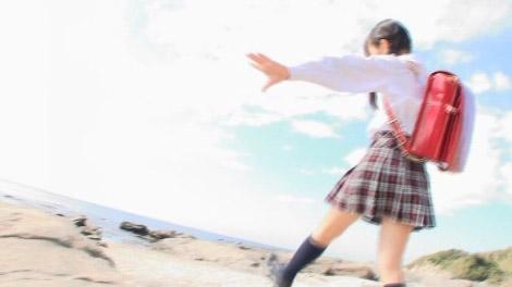 arai_haruyokoi_00004.jpg
