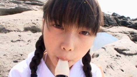 arai_haruyokoi_00007.jpg