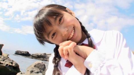 arai_haruyokoi_00009.jpg