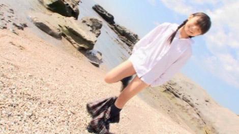 arai_haruyokoi_00010.jpg