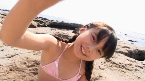 arai_haruyokoi_00021.jpg