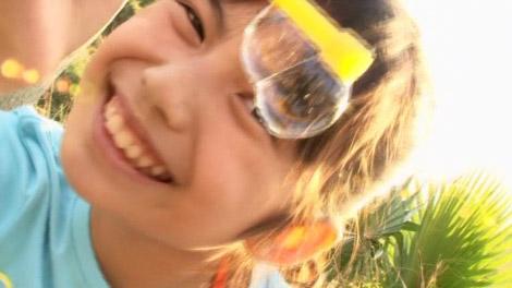 arai_haruyokoi_00026.jpg