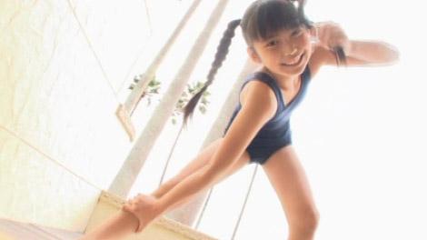arai_haruyokoi_00043.jpg