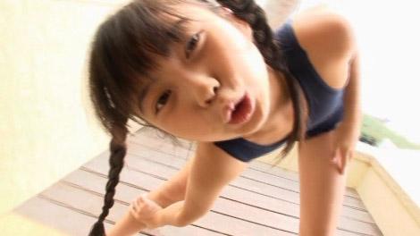 arai_haruyokoi_00044.jpg