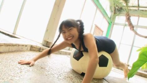 arai_haruyokoi_00048.jpg