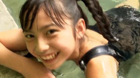 arai_haruyokoi_00051.jpg