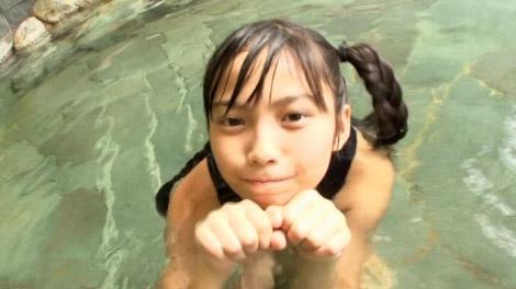 arai_haruyokoi_00056.jpg