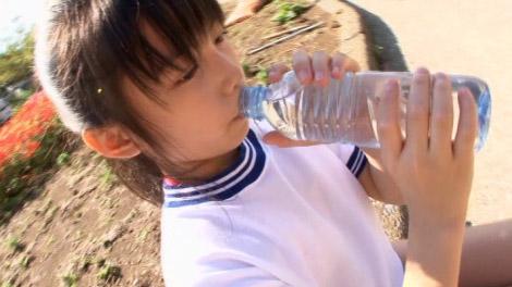 arai_haruyokoi_00064.jpg