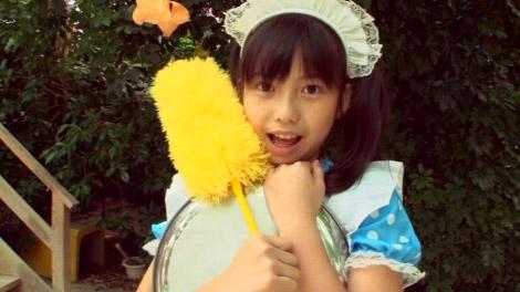arai_haruyokoi_00082.jpg