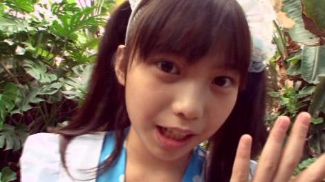 arai_haruyokoi_00086.jpg