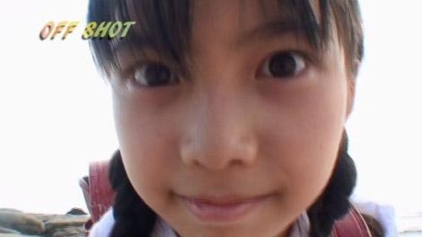 arai_haruyokoi_00097.jpg