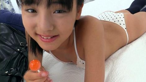 asachu_asaka_00014.jpg
