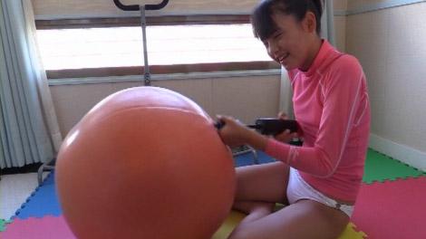 asachu_asaka_00056.jpg