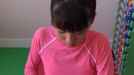 asachu_asaka_00057.jpg