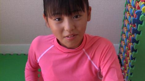 asachu_asaka_00058.jpg