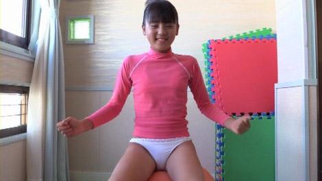 asachu_asaka_00059.jpg