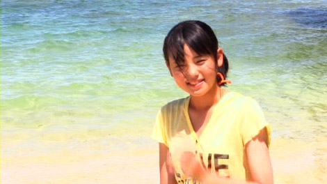 asachu_asaka_00072.jpg