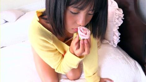 asachu_asaka_00097.jpg