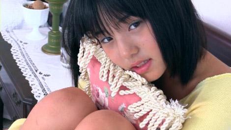 asachu_asaka_00104.jpg