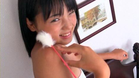 asachu_asaka_00112.jpg