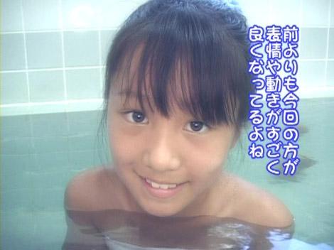 asahikirameku_aika_00065.jpg
