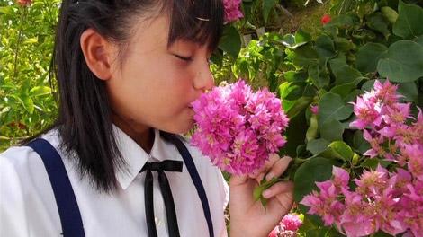 asaka_classmate_00006.jpg