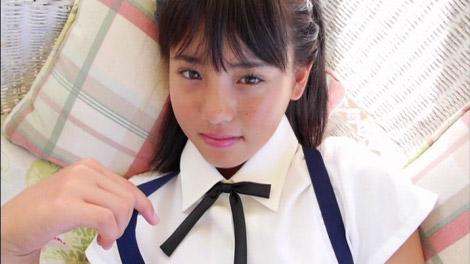 asaka_classmate_00008.jpg