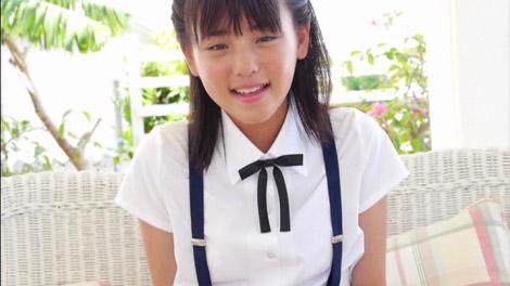 asaka_classmate_00010.jpg