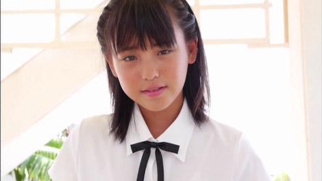 asaka_classmate_00013.jpg