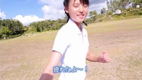 asaka_classmate_00041.jpg