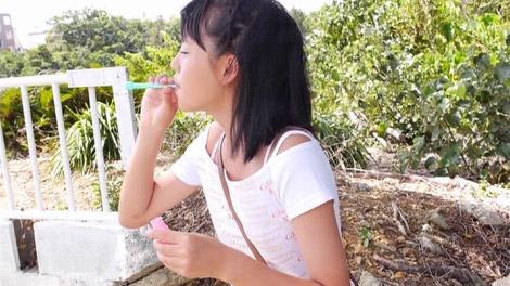 asaka_classmate_00083.jpg
