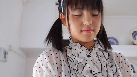 asaka_classmate_00112.jpg