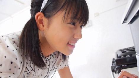 asaka_classmate_00117.jpg