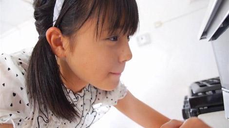 asaka_classmate_00118.jpg