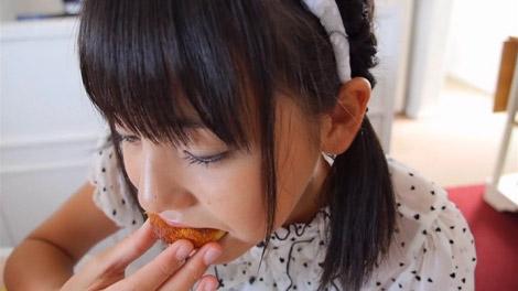 asaka_classmate_00125.jpg