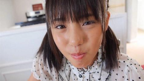 asaka_classmate_00127.jpg