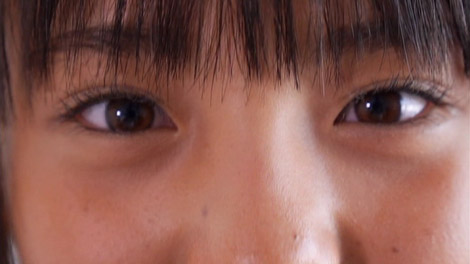 asaka_classmate_00146.jpg