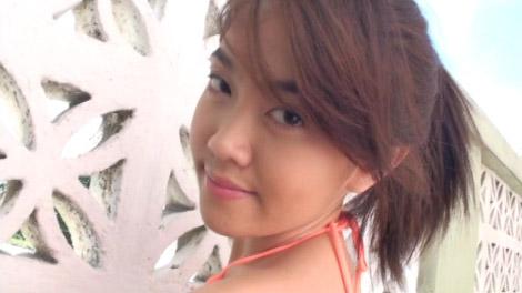 asian_candy_00019.jpg