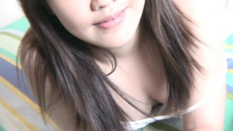 asian_candy_00044.jpg