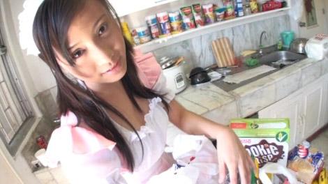 asianpop_maika_00019.jpg
