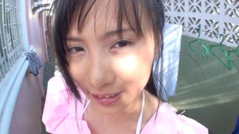 asianpop_maika_00023.jpg