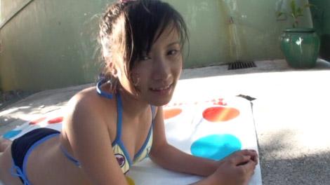 asianpop_maika_00031.jpg
