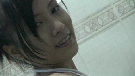 asianpop_maika_00050.jpg