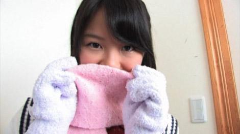 asuka_ribon_00015.jpg