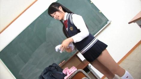 asuka_ribon_00016.jpg