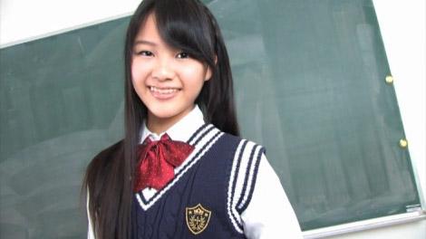 asuka_ribon_00017.jpg