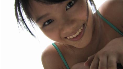 asuka_ribon_00046.jpg