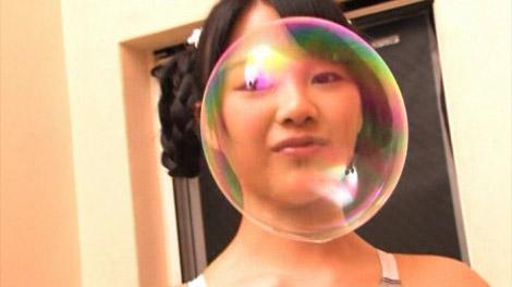 asuka_ribon_00073.jpg